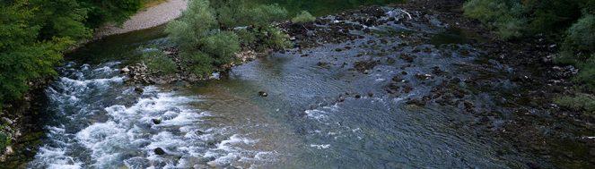 gorski kotar, Kupa, dolina, rijeka,