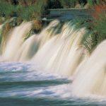 NOVI VIDEO: Najljepši slapovi u Hrvatskoj