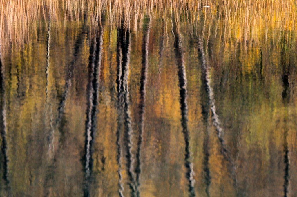 mrežnica, sedra, slapovi, rijeka, priroda,