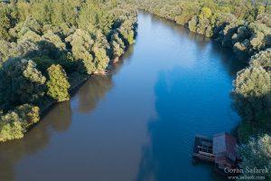 Mura, rijeka, Međimurje, nizina, poplavna nizina, mlin, žabnik, vodenica