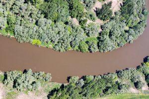 Mura, rijeka, Međimurje, nizina, poplavna nizina