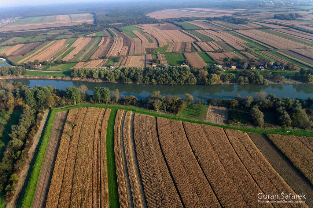 rijeka, sava, posavina