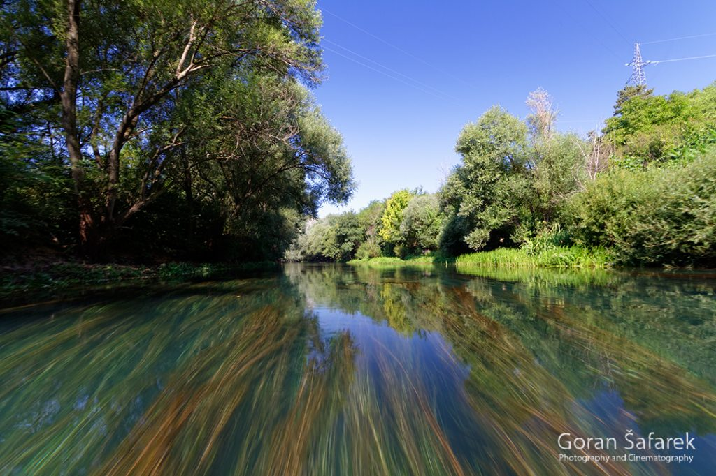 Krka, Dalmacija, rijeka, Šibenik, sedra, kanjon, slapovi, turizam, nacionalni park krka