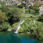 Rijeka Krupa postala je kulturno dobro!