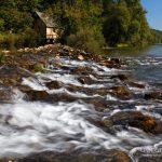 NOVI VIDEO: Rijeka Kupa